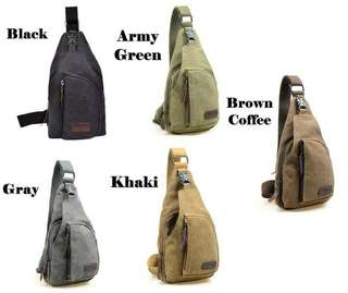 Bodypack-Bag-Tas-Selempang-Pria-Men-Sling-Shoulder-Bags-