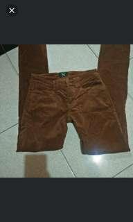 Codoray brown