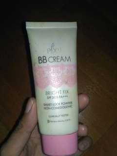 Pixy BB Cream
