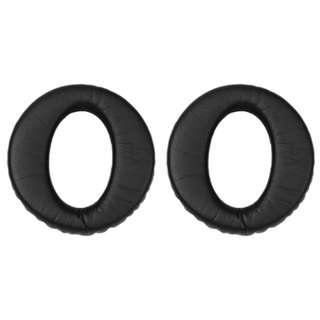 Jabra Evolve 80 Ear Cushions