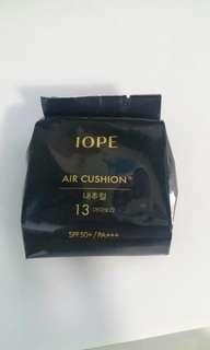 Iope air cushion (natural) refillc