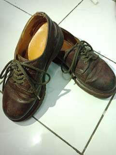 Docmart made in england