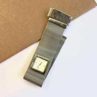 SKII 手錶 限量版