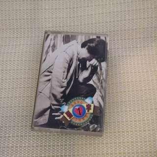 Cassette 张宇