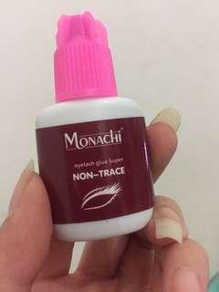 Lem eyelash extension MONACHI