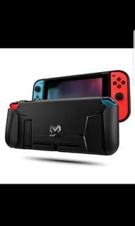 Nintendo Switch Hard Protective Compact Slim Case