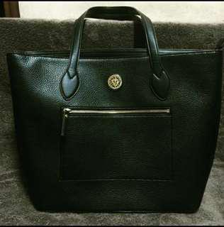 Anne Klein (Authentic from US)