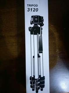 手機/相機腳架
