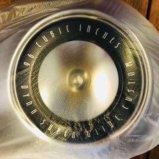 Harley Davidson stock ORM air filter. 96 CU
