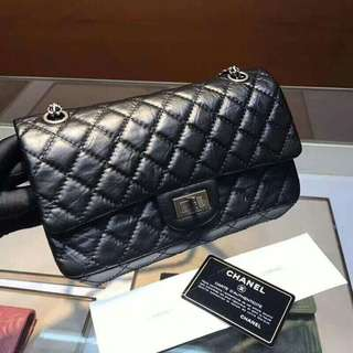 Chanel Ready to ship