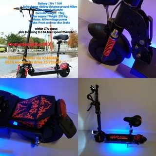 E-scooter E-scooter E-scooter E-scooter E-scooter E-scooter E-scooter E-scooter
