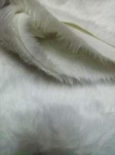 Fur Rag