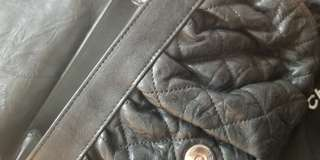 chanel 貝殼型袋
