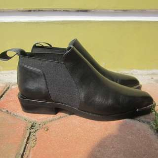 Ankle Boots STACCATO size 37