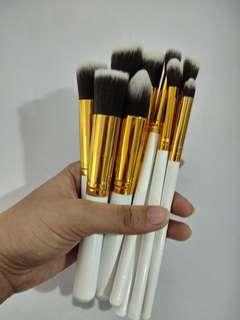 Kabuki brush set 💓