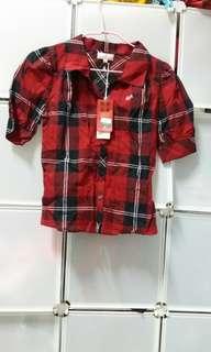 🚚 Scottish house  衣s