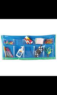 LER3809 Create-A-Space™Hanging Storage Chart @ 20% off Retail Price @ $18.30 Only!!!