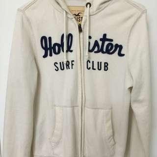 🚚 Hollister海鷗A&F外套