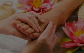 servis urutan badan untuk perempuan sahaja 0124522014