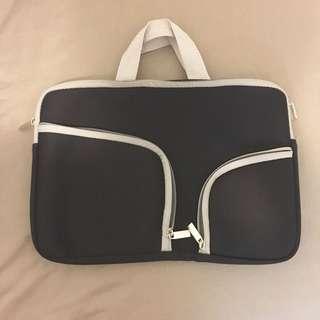 Notebook / iPad 手提電腦袋