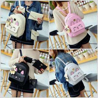 Backpack Chelsea