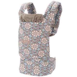 ErgoBaby Baby Carrier Original