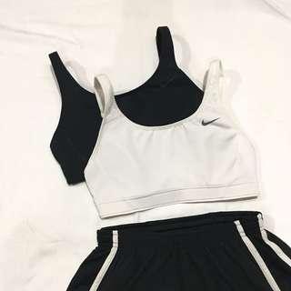 Authentic Nike sports bra (Buy 1 Get 1!)