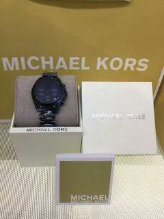 Mk watches for men and women