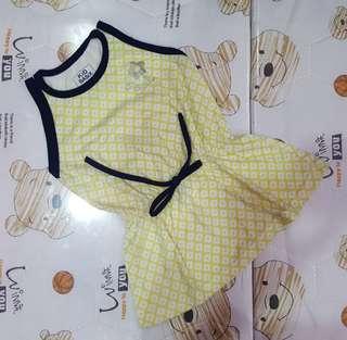 KID BASIX Dress
