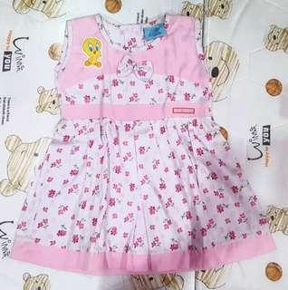 LOONEY TUNES Dress