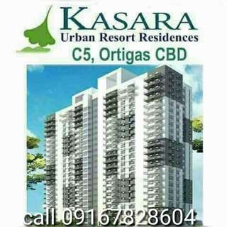 Rent to own condo 9k monthly