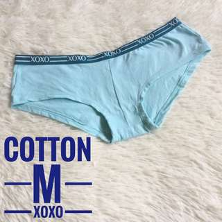 Panties Xoxo Usa Bundle
