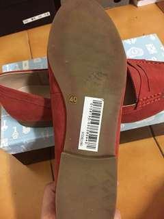 🚚 女鞋 平底鞋