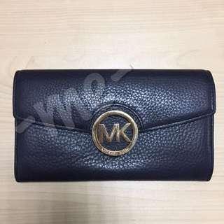 Authentic Michael Kors (MK) Purse/ Wallet 💯