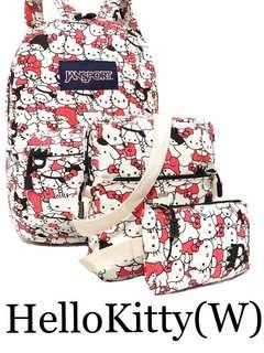 Set of 3 Bags