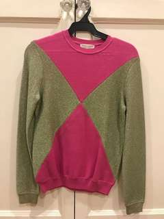 Opening Ceremony Sweater