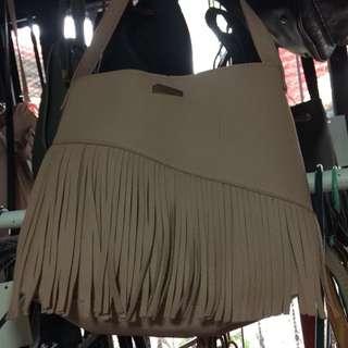 🌸BRANDNEW🌸 Pink Cute Korean Sling Bag
