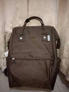 Anello backpack ( not ori )