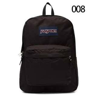America Jansport backpack Casual Backpack Sport Backpack Travel School bag