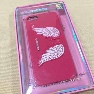 [SALE] iPhone 5 Case