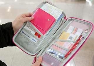 TP05-旅行收納袋