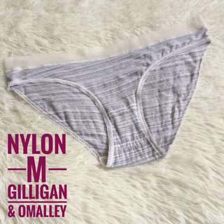 Panties Gilligan and Omalley usa Bundle