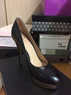 🚚 女鞋 高跟鞋