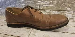 Ftale - 100% Leather