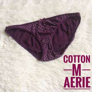 Panties Aerie usa bundle