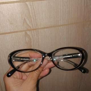 Preloved super premium glasses vgc