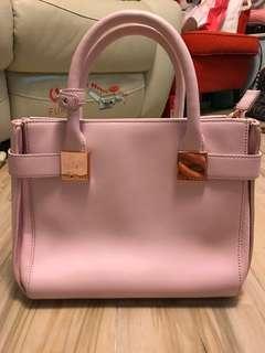 Ted baker handbag 手袋