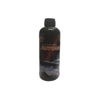 Fuel Injector Cleaner (400ML) For Diesel Only