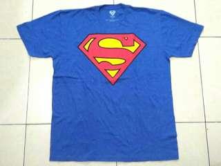 Ts Superman