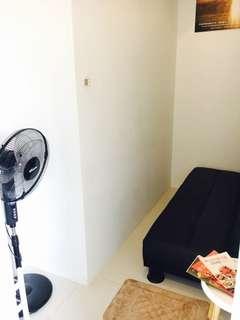 Cheap Condo Room for Rent (No agent fee)